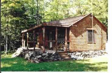 Camp Tiekilew