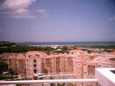 Castillos Del Mar  Penthouse