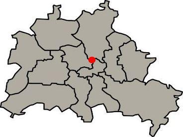 La-Berlin-Mitte