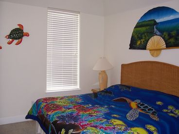 Immaculate Home- August 3- 8th Rent 4 nights and get 5th free