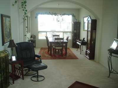*Virtual Tour*  LakeFront  Gated  Resort  Free US Call  DSL  Rental