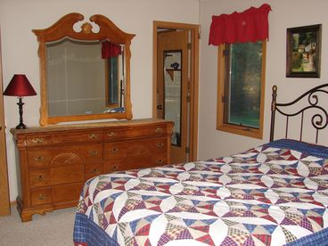 7BDR Wedgewood Manor Vacation Home Near St Paul MN www.FlagshipRentals.com