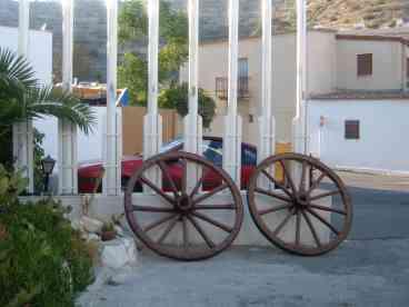 Antonis G Hotel Apartment
