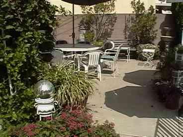 House w/Pool& Spa between Disneyland and Huntington Beach