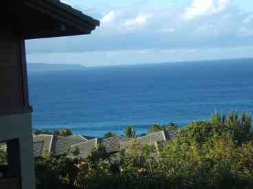 KAPALUA MAUI AT THE RIDGE  BREATHTAKING PENTHOUSE VIEWS, GOLF, BEACHES
