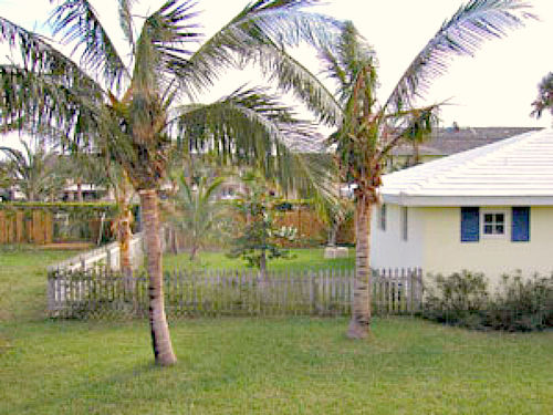 Coastal Cottage Near Beach, Intracoastal N'hood, Dog Friendly, Dock