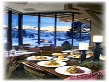 Resort at Squaw Creek  Fireplace Suite & Queen Room Golf/Fitness/Pools/Spas