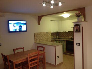 Villa Bebe : GUEST HOUSE - Bebe 1