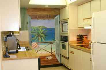 Luxury 2BR Beachfront Condo