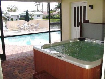 $199 SPECIAL FROM $1395 Weekly -  Waterfront, Pool, Hot Tub, Pool Table- 2306