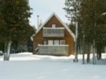 Cedars Cottage Resort