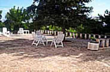 Ostuni Country Resort
