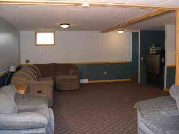 Angelica Vacation Rental