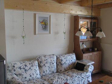 Haus Karspitz
