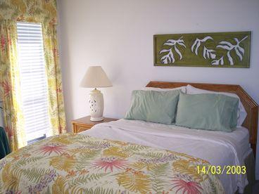 Villa Pisani in Deerfield Beach/Boca Raton Area