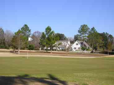 GOLFERS! ~ Rent The Whole Golf Estate!