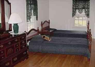 Beautiful 6 Bedroom Home