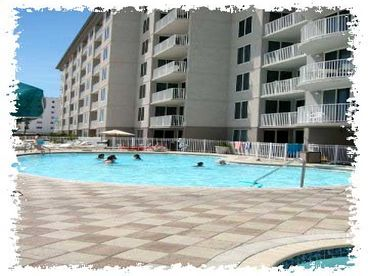 November 19 check-in $499/wk. Inc. all fees