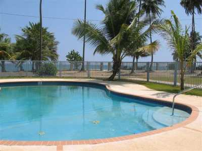 Charming Vacation Beach Condo - Loiza, near San Juan, Puerto Rico