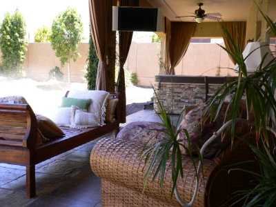 Desert Hills Oasis - Great Summer Rate Specials