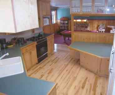 View Heavenly Ski Area, Hot Tub, Pool Table, near Casino & Beach at Tahoe Rental