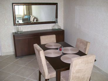 Best Price $75.50 Per Night One Bedroom Vistas De San Juan