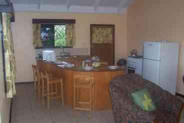 Suva Fiji Rental