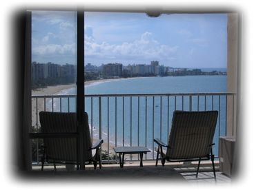 ESJ Towers-Condos with Hotel Amenities-5 Stars Location