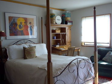 Vacation Beach House Rental :Families, Retreats - Amazing Ocean Views Sleeps 12