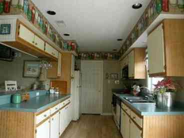 Affordable Upscale cottage, Walk to Ocean Beach - Shore Delight