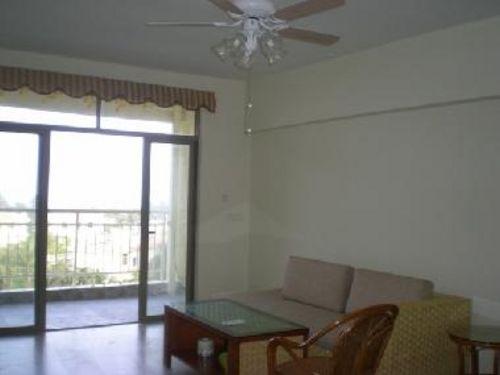 Boao (Sanya) Seaview Luxury condo