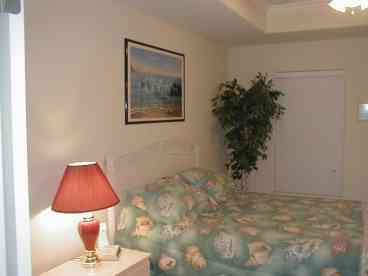 North Padre Island Luxury Town Home at The Breezeways