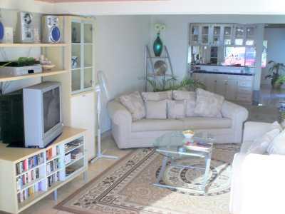 Penthouse(ocean front) $99 wkday.$109-wknd/nt.$649week  WIFI & netflix