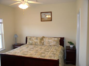 Newer,Roomy 5 Diamonds-beach house,sleep 12, PRIVATE pool, Free wireless