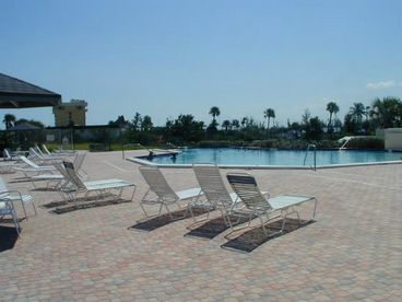 Holiday Out - Hutchinson Island, FL Rental