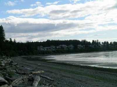 Birch Bay House: 2 Story Home, 5 mins from Beach