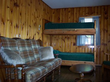 Lakefront Cabin at 198 Butterfield Landing Rd (24).