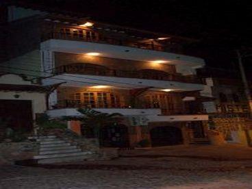 Castillo Badillo