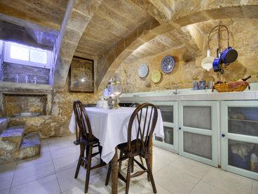Valletta G-House