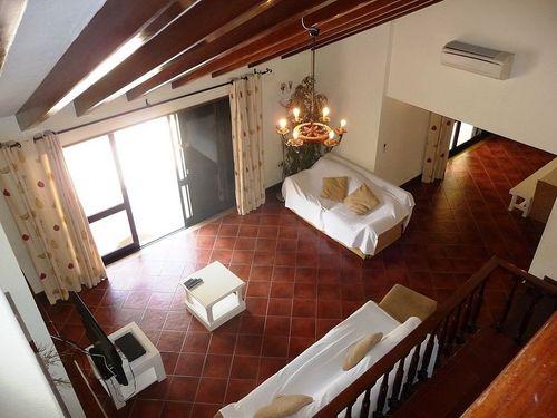 Villa Cacador