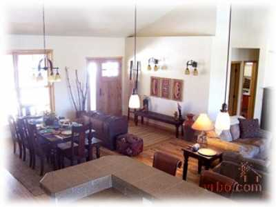 1364 Moose Run Lane - NEW -