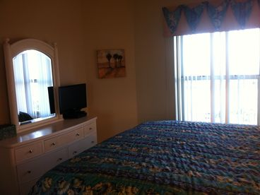 Luxury Oceanfront in Destin - April Special $179/night