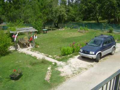 Quinta de Vouzela