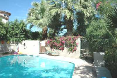 Spacious, Two Story, 3 BR / 2.5 BA in the Heart of Scottsdale