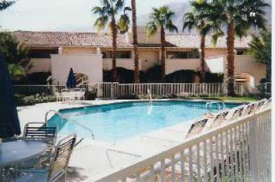 Vacationrentals411 Com Palm Springs California The