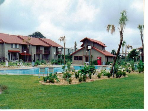 View Gulf Highlands Beach Resort