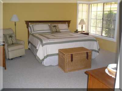 Woodhaven Country Club - Condo