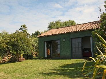 Casas Novas 80007.3