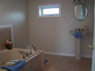A Sound Decision, Private Pool, Hot tub, Private Dock