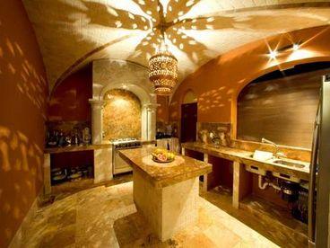 Casa Serafines -- Brand NEW Luxury Villa